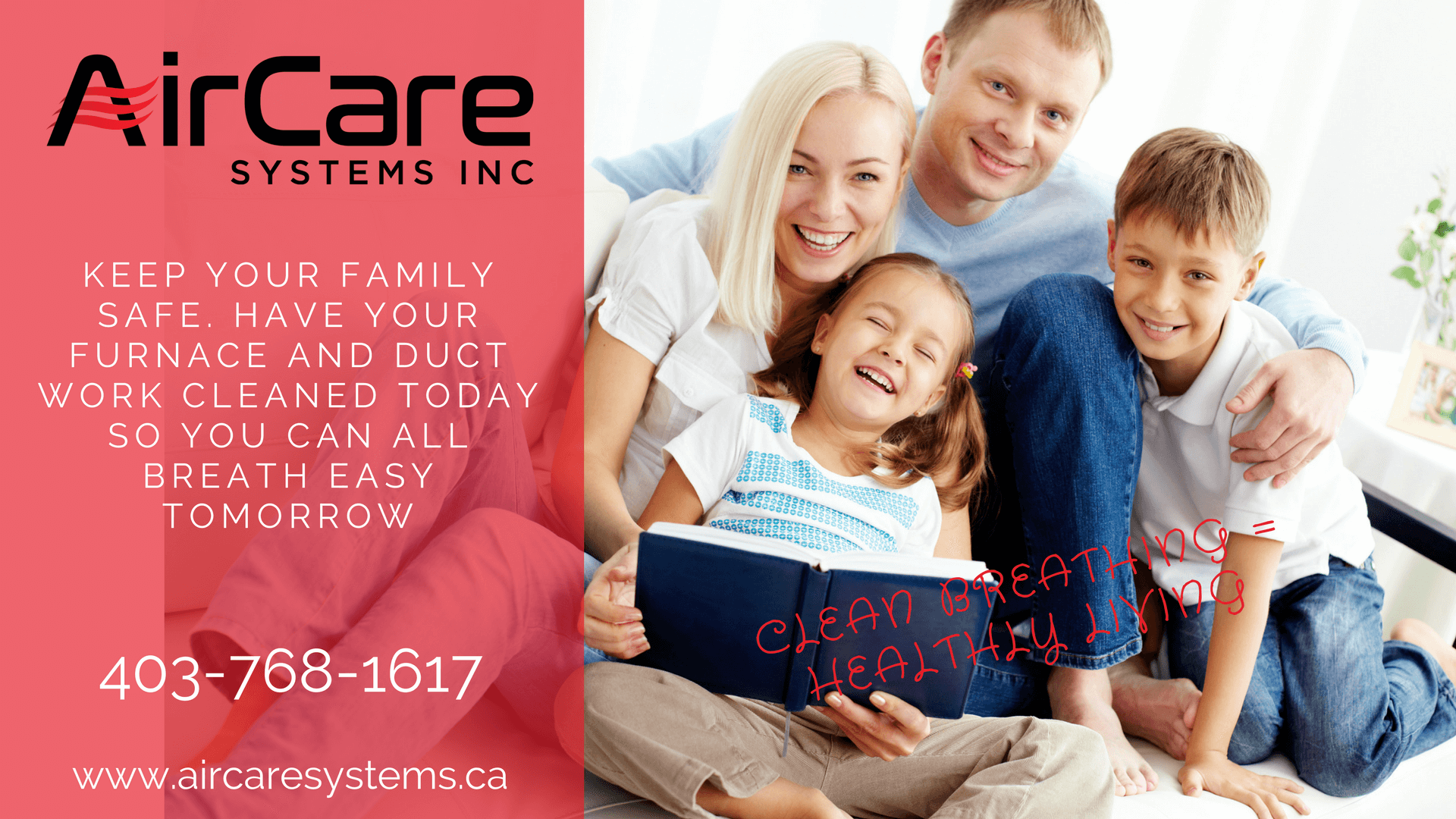 duct-furnace-cleaning-calgary